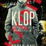 [PDF] [EPUB] Klop: Britain's Most Ingenious Spy Download