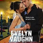[PDF] [EPUB] Knight in Blue Jeans (The Blade Keepers, #1) Download