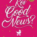 [PDF] [EPUB] Koi Good News? Download