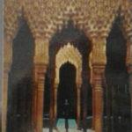 [PDF] [EPUB] La Alhambra – Cuentos de Washington Irving Download