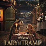[PDF] [EPUB] Lady and the Tramp Live Action Junior Novel Download