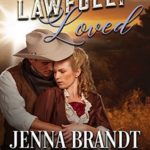 [PDF] [EPUB] Lawfully Loved (Texas Sheriff Lawkeeper ) Download