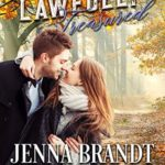 [PDF] [EPUB] Lawfully Treasured (The Lawkeepers, #1) Download
