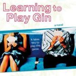 [PDF] [EPUB] Learning to Play Gin (Cheating at Solitaire, #2) Download