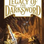 [PDF] [EPUB] Legacy of the Darksword (The Darksword, #4) Download
