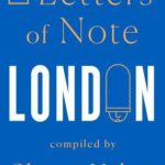 [PDF] [EPUB] Letters of Note: Art Download