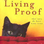 [PDF] [EPUB] Living Proof: That Cats Do Have Nine Lives Download