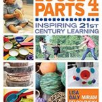 [PDF] [EPUB] Loose Parts 4: Inspiring 21st-Century Learning Download
