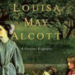 [PDF] [EPUB] Louisa May Alcott Download