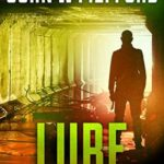 [PDF] [EPUB] Lure (A Ball and Chain Thriller #4) Download
