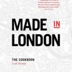 [PDF] [EPUB] Made in London Download
