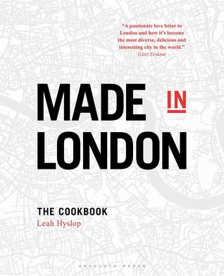 [PDF] [EPUB] Made in London Download by Leah Hyslop