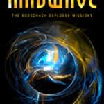 [PDF] [EPUB] Magwave (The Rorschach Explorer Missions Book 2) Download