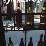 [PDF] [EPUB] Maigret Takes a Room (Inspector Maigret) Download