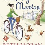 [PDF] [EPUB] Making Marion: Where's Robin Hood When You Need Him? Download