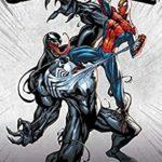 [PDF] [EPUB] Marvel classic novels – Spider-Man: The Venom Factor Omnibus Download
