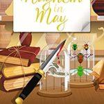 [PDF] [EPUB] Mayhem in May (Calendar Mysteries #5) Download