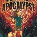 [PDF] [EPUB] Me and Sam-Sam Handle the Apocalypse Download