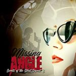 [PDF] [EPUB] Missing Angle: A Paranormal, Reverse Harem (Secrets of the Silent Serpent Book 3) Download
