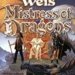 [PDF] [EPUB] Mistress of Dragons (The Dragonvarld Trilogy, #1) Download