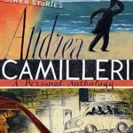 [PDF] [EPUB] Montalbano's First Case and Other Stories Download