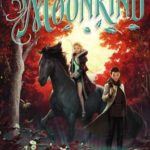 [PDF] [EPUB] Moonkind (Winterling, #3) Download