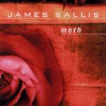 [PDF] [EPUB] Moth (Lew Griffin, #2) Download