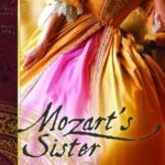 [PDF] [EPUB] Mozart's Sister (Ladies of History, #1) Download