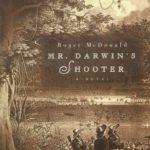 [PDF] [EPUB] Mr. Darwin's Shooter Download