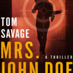 [PDF] [EPUB] Mrs. John Doe (Nora Baron, #1) Download