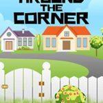 [PDF] [EPUB] Murder Around the Corner Download