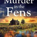 [PDF] [EPUB] Murder in the Fens (A Tara Thorpe Mystery #4) Download