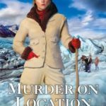[PDF] [EPUB] Murder on Location (Charlotte Brody Mystery #3) Download