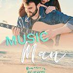 [PDF] [EPUB] Music Man (Romance in Rehoboth Book 1) Download