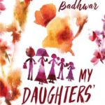 [PDF] [EPUB] My Daughters' Mum Part 1 Download