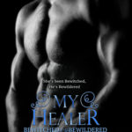 [PDF] [EPUB] My Healer Download