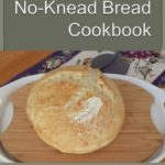 [PDF] [EPUB] My No-Knead Bread Cookbook: From the Kitchen of Artisan Bread with Steve Download