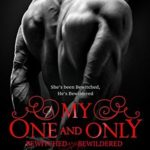 [PDF] [EPUB] My One and Only (Bewitched and Bewildered #10) Download