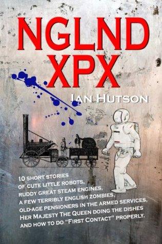 [PDF] [EPUB] NGLND XPX Download by Ian Hutson