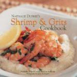 [PDF] [EPUB] Nathalie Dupree's Shrimp and Grits Download