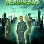 [PDF] [EPUB] Nathan's Clan of Deadheads (World of Deadheads Series) Download