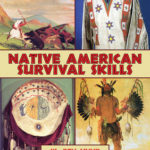 [PDF] [EPUB] Native American Survival Skills Download