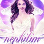 [PDF] [EPUB] Nephilim: Reverse Harem Academy Romance (Angel Academy Book 1) Download