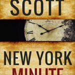 [PDF] [EPUB] New York Minute (F.O.R.C.E. Adventure Book 3) Download