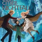 [PDF] [EPUB] Nightfall (Keeper of the Lost Cities #6) Download