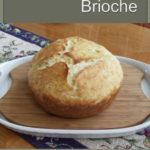[PDF] [EPUB] No-Knead Brioche – Artisan Bread with Steve Download