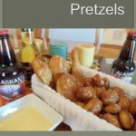 [PDF] [EPUB] No-Knead Pretzels: From the Kitchen of Artisan Bread with Steve Download