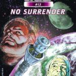 [PDF] [EPUB] No Surrender (Star Trek: S.C.E., #13) Download