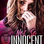 [PDF] [EPUB] Not So Innocent (Bay Falls High, #4) Download