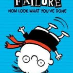 [PDF] [EPUB] Now Look What You've Done (Timmy Failure, #2) Download